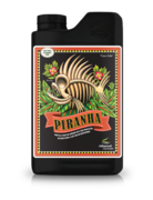 AN Piranha Liquid