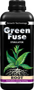 GreenFuse Root