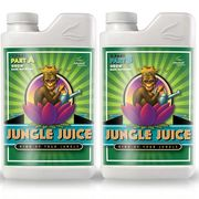 AN Jungle Juice Grow A+B 1L