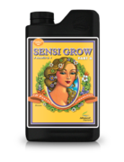 AN pH Perfect Sensi Grow A+B