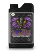 AN Tarantula Liquid