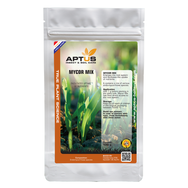 Aptus Mycor Mix 100g