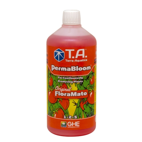 GHE PermaBloom 1L (FloraMato)